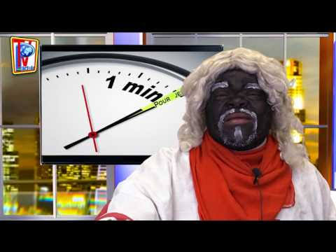 Culture/Page noire : Mangwau Ndenge Wana Alias Maître Paille n'est plus.
