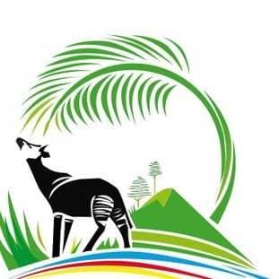 Tourisme/ Développement en RDC : Le plan directeur national actualisé et adopté.
