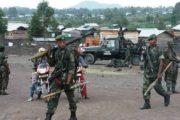Ituri : Les FARDC poursuivent à merveille le ratissage.