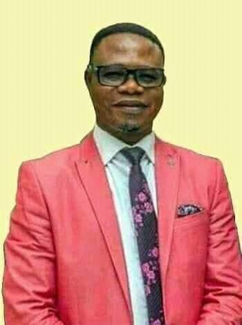 RDC: Le professeur Désir Eberande Kolongele désigné directeur de cabinet intérimaire par le président de la république Félix Tshisekedi