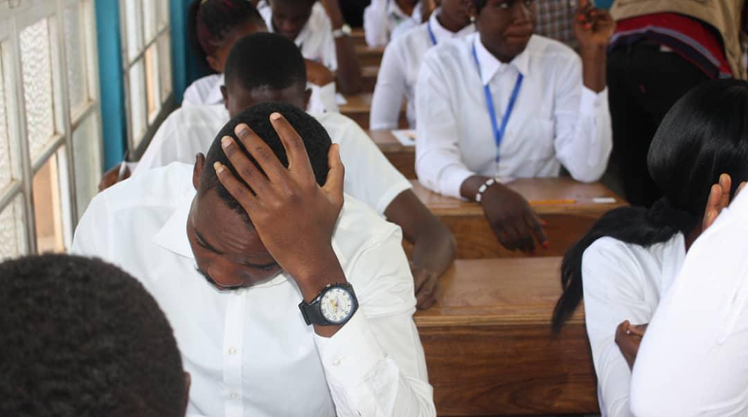 Ministère de l'EPST/ Reprise prochaine des cours : Tshisekedi et Muyembe d'accord.