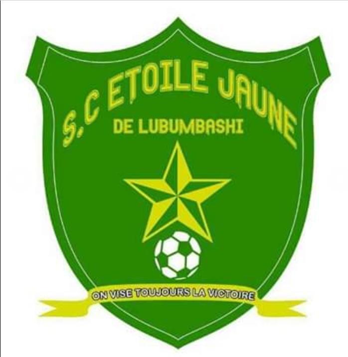 Ligue Nationale de Football : Etoile Jaune de Lubumbashi promue en Division d'honneur.
