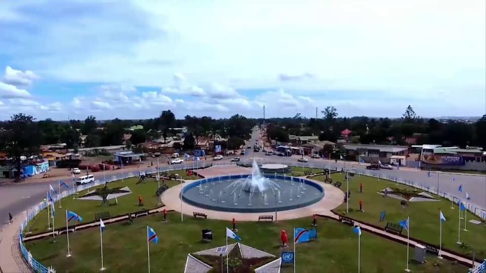 Lualaba : Après un mardi agité, le calme revient à Kolwezi.