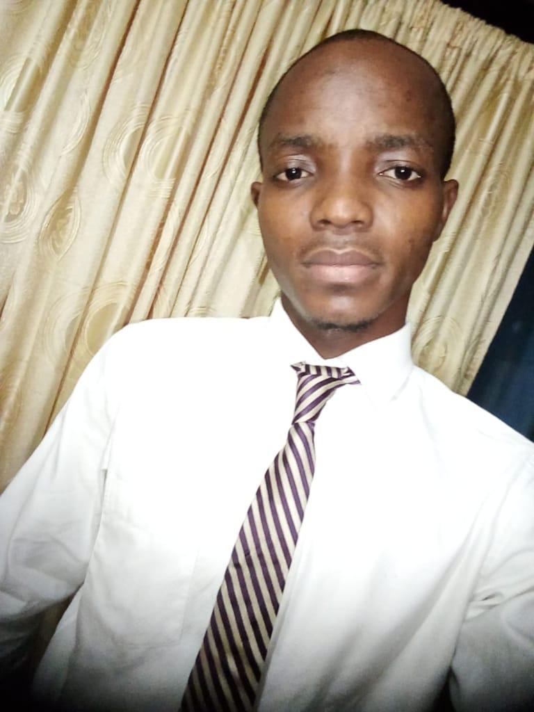 Tribune : Un an comme Secrétaire Général de l'UDPS, Augustin Kabuya entre gestion du parti, couacs internes et loyauté envers Fatshi.