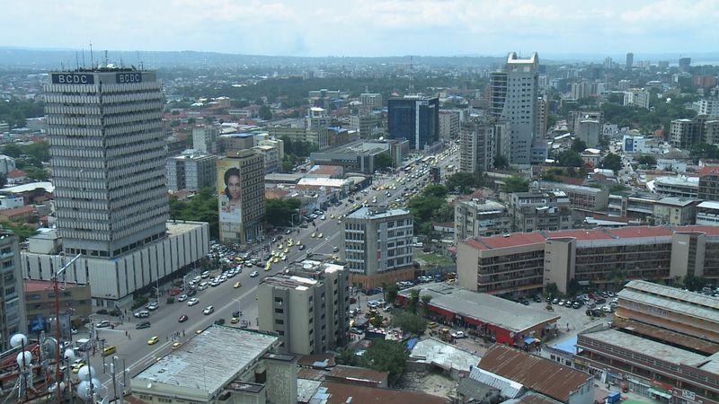 Lutte contre  Coronavirus : le déconfinement progressif ordonné et maîtrisé de Kinshasa approche (Primature)