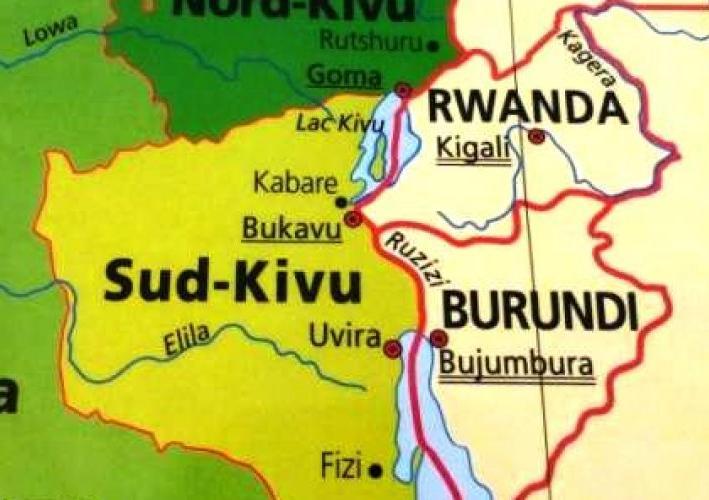 Tribune : Sud-Kivu, où en est-on avec la bataille pour la stabilité des institutions politiques en province ?