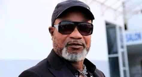 Présidence de la République : Koffi Olimide se dit apte à assumer la fonction de Directeur de cabinet.