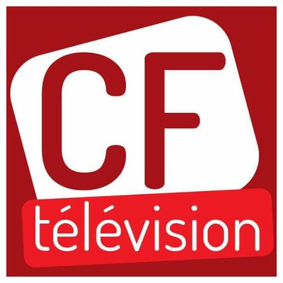 Retransmission procès Kamerhe : La chaîne de Télévision Canal Futur par le tribunal autorisée à retransmettre le procès.