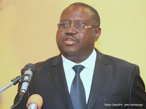 Lualaba/Kolwezi : Assassinat d'un prelat, la population monte au créneau.