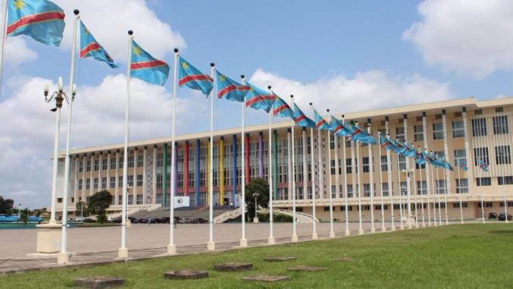 Assemblée nationale : Une plénière pour décider sur la levée de l'État d'urgence ce lundi 6 Juillet.