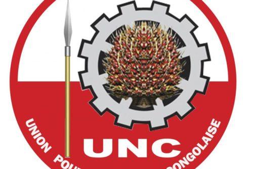 Assemblée nationale/Choix du 1er vice-président : L'UNC adhère au choix de l'UDPS