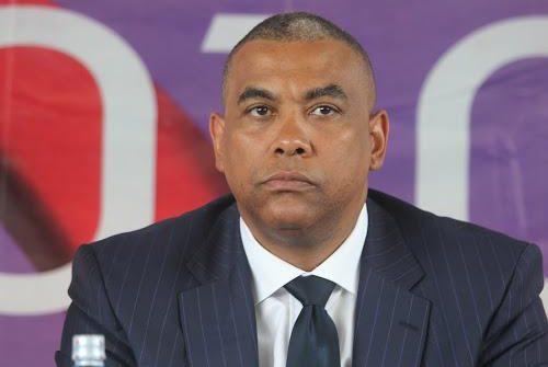 Procès Mzee Laurent-Desiré Kabila :  Olivier Kamitatu demande la libération d'Eddy Kapend.