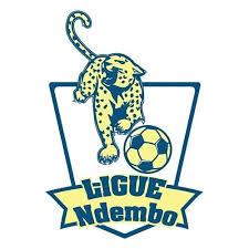 Foot des jeunes/Ligue Ndembo : La coordination fixe les objectifs pour la saison prochaine.
