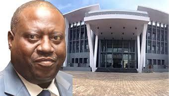 Lutte contre Coronavirus : Muyej Mangez Mans remercie Kyabula pour la prise en charge de 2 cas du Lualaba.
