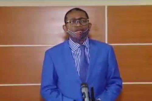Lutte contre Coronavirus : L'état d'urgence prend fin le 21 juillet [Officiel]