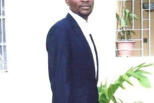 Parti politique/ Congo Positif : Dieudonné NKISHI nomme Héritier EKOTO ISASI comme nouveau communicateur officiel du parti