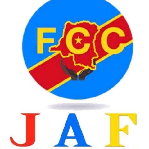 Kinshasa : Sortie officielle de la Jeunesse Active du FCC ce samedi 28 Juillet.