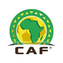 Football : La Ligue des clubs champions féminine, dernier-né de la CAF