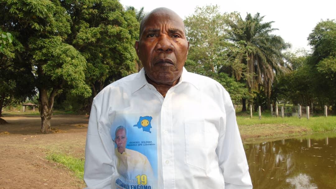 AGRIPEL/Expansion de la Pisciculture: Les fermiers  congolais sont favorables
