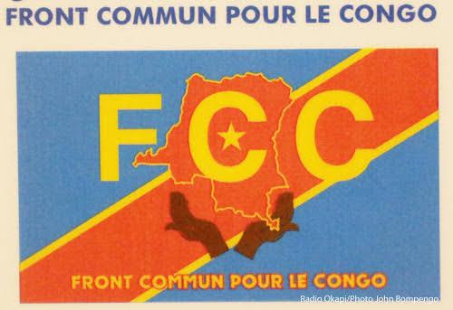 BENI : LE FCC REPORTE SA MARCHE.