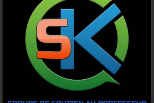 ASBL GSK-CBM constrcutors : Lancement de l'avis de recrutement pour le Projet Fatshi éclairage.
