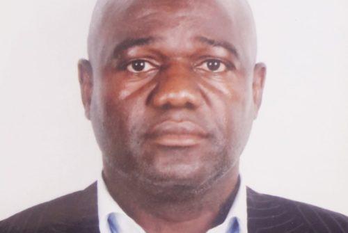 Présidence de la République : Qui est Maître Denis Kabamba promu conseiller culturel au collège administratif du cabinet du chef de l'État?