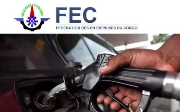 Haut-Katanga/Grèves des pétroliers : Le compromis enfin trouvé entre pétroliers et gouvernement.