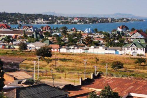 Kalemie/Construction de la route à Kahinda : l'Assemblée provinciale du Tanganyika demande au gouvernement de surseoir les travaux.