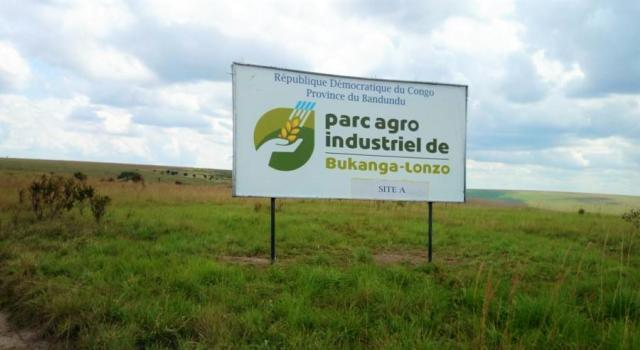 Affaire Bukangalonzo : A la recherche de la vérité de la gestion chaotique du parc agroindustriel, l'IGF veut remonter jusqu'à Matata Ponyo.