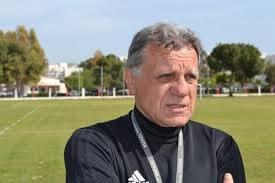 Actu-club/Lupopo : Pourparlers avec Diego Garzitto plus que compliqués.
