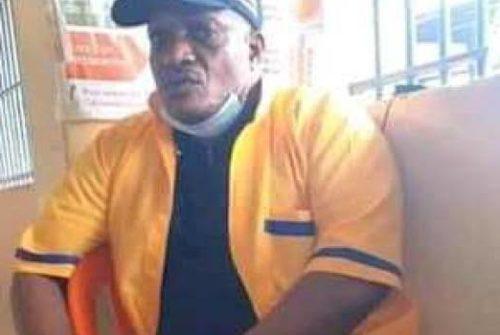 Kinshasa : L'évêque Mukuna relâché depuis ce mardi soir.