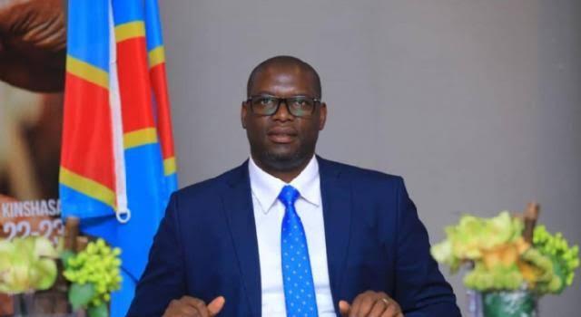 Jacques Kyabula Katwe