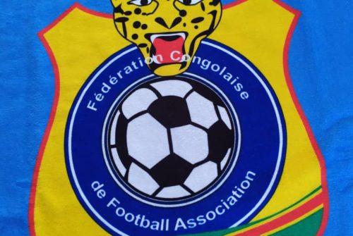 Football : Du passage de 11 à 26 ligues provinciales et à la prise en charge des frais de participation des clubs, la FECOFA s'investit à fond.
