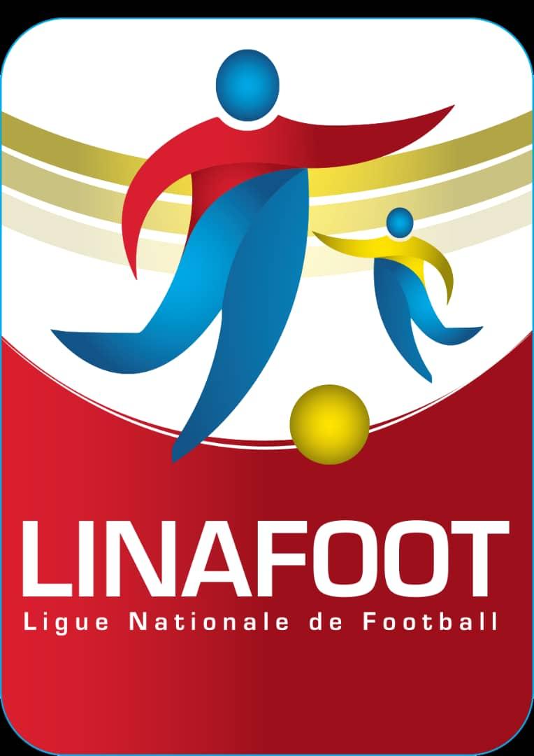 LINAFOOT Ligue 2/CS MANIKA DE KOLWEZI : Les bingwas désormais sans président, DANIEL KAPEND se retire.