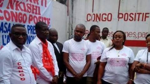 Présidence de la CENI/ Echec criant des confessions religieuses : Lettre ouverte de la présidence de Congo Positif aux chefs des confessions religieuses établies en RDC