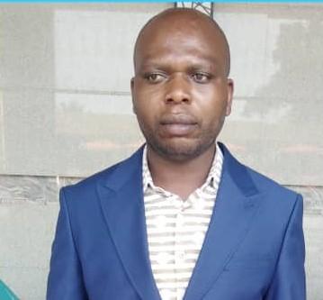Groupe de Soutien au Professeur Eberande Kolongele : Le Nord-Kivu connaît désormais son coordonnateur.