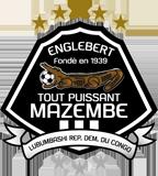 LINAFOOT/TP Mazembe : Quatre recrues signent leurs contrats chez les Corbeaux.