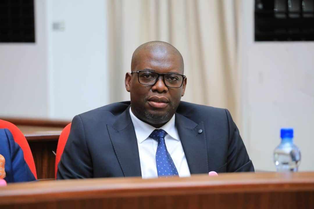 HAUT-KATANGA/ Réaménagement du gouvernement : Fulbert MILUNDU cède sa place à Moïse MPANGA