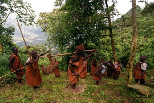 Kalemie : 15 civiles tués dans une attaque armée orchestrée par les sujets Twa radicaux.