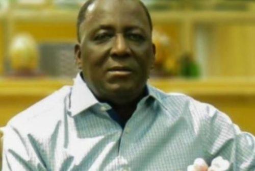 Consultations nationales : Le prophète Joseph Mukungubila ouvert à l'appel de Félix Antoine Tshisekedi.