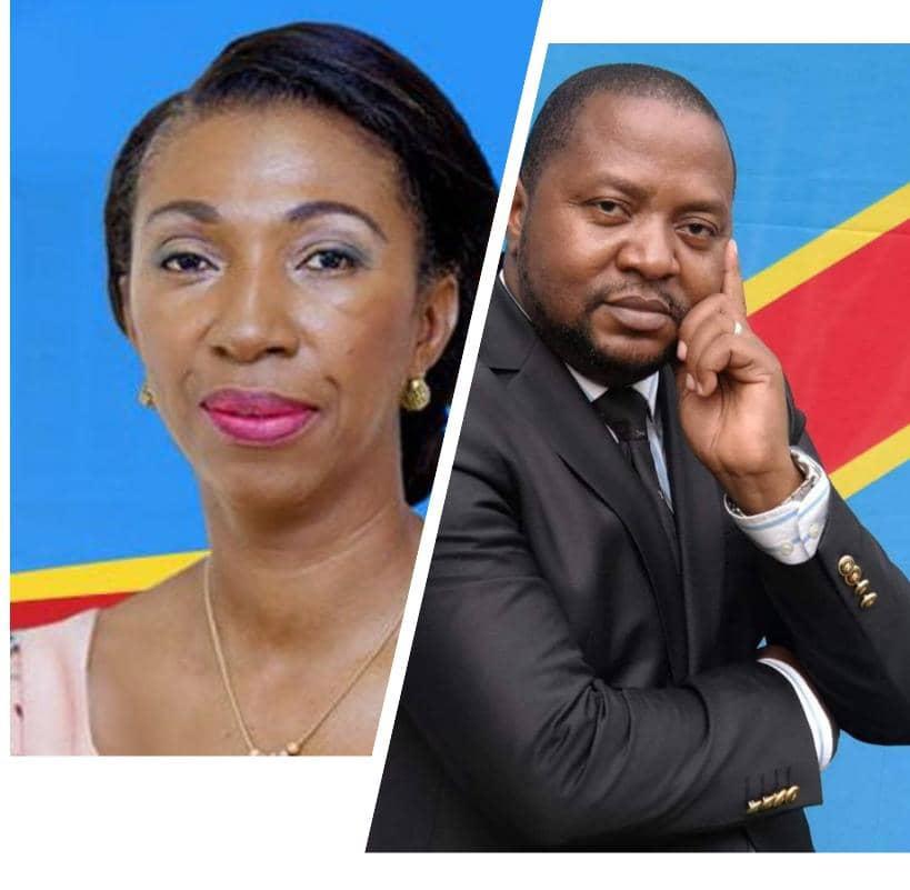 Assemblée nationale/Affaire Puela-bureau exécutif : Les congolais à l'attente du verdict final.