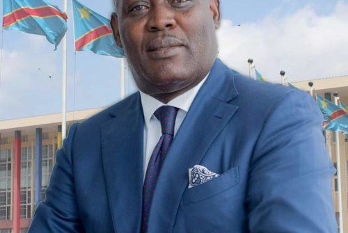 TENTATIVE DE MANIPULATION DE L'OPINION : LE REGOUPEMENT POLITIQUE AAB N'A JAMAIS REPONDU A UNE QUELCONQUE INVITATION AUX CONSULTATIONS EN COURS.