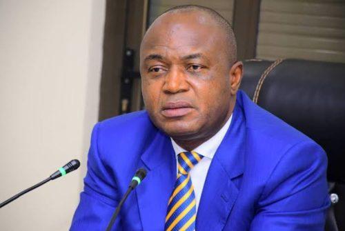 Marches à Kinshasa : Ngobila privilégie injustement l'UDPS au détriment de la jeunesse kabiliste