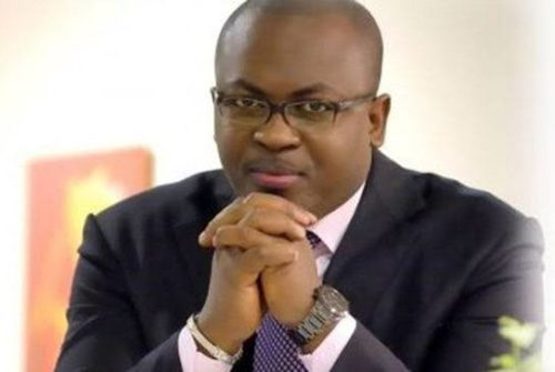 RDC/Exil de l'Honorable Jean-Jacques Mamba : L'Union Interparlementaire au  regret de la menace dont est sujette le député congolais