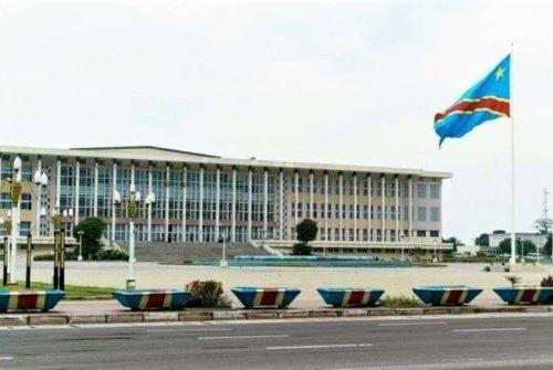 Assemblée Nationale/Convocation du bureau par le Conseil d'État : Le Panel des experts de la Société Civile craint une déstabilisation de l'institution.