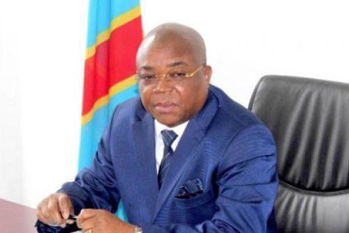 Politique/Regroupement AA/A : Le TGI de Kinshasa/Gombe reconnaît Puis Mabiulu comme président.