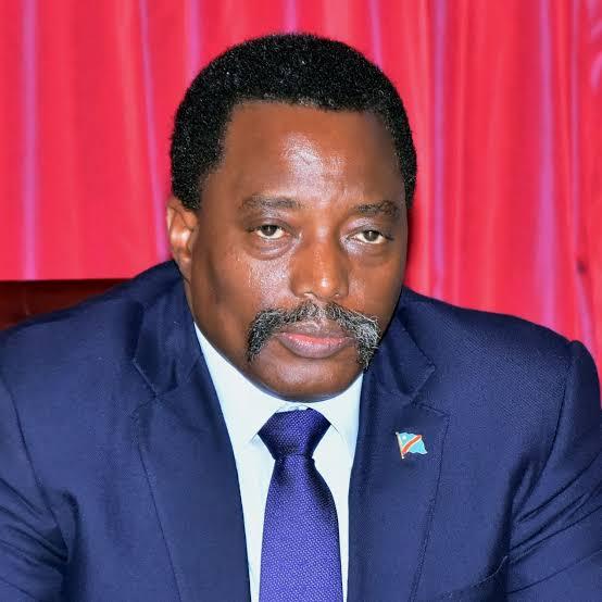 Katanga/Visite de Joseph Kabila : La population plus que mobilisée à 48 heures de l'arrivée du Sénateur à vie.