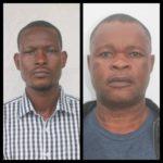 FABA/Réaménagement du comité exécutif : Bavon Bamona et Hubert Tshipukana, deux congolais de la RDC, font leur entrée.