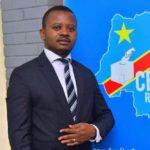 RDC/CENI : Démon hier et ange aujourd'hui, Ronsard Malonda soutenu par l'église catholique?
