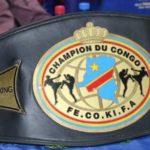 Kick-boxing/Championnat national : Les ceintures de Super léger et léger mises en jeu.
